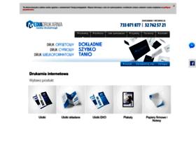 otodruk.com