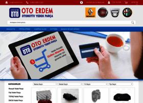 otoerdem.com