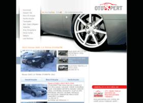 otoexpert.com