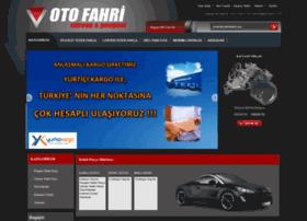 otofahri.com