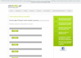 otofotki.pl