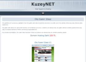 otogalerisitesi.com
