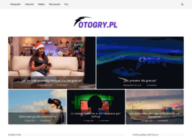 otogry.com.pl