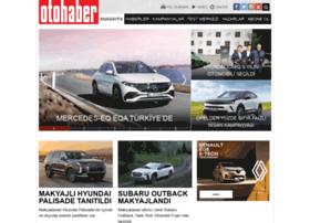 otohaber.com.tr