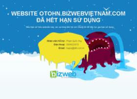 otohn.com.vn