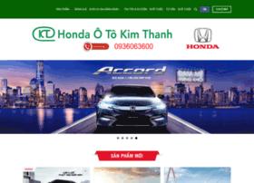 otohonda.com.vn