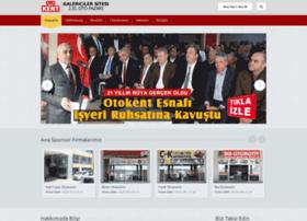 otokent.com.tr