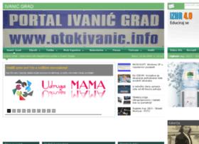 otokivanic.info