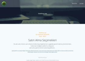 otoklima.net