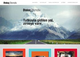 otokocotomotiv.com.tr