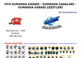 otokumandakasasi.com