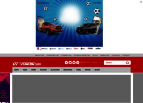 otomania.com
