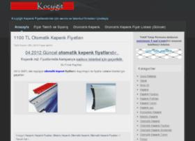 otomatik-kepenk.org