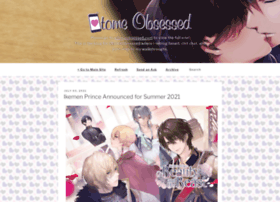 otome-obsessed.tumblr.com