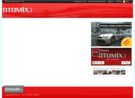 otomix.net