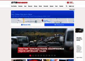 otomobil.haber7.com