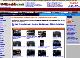 otomobil2el.com