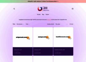 otomobilfiyatlistesi.com