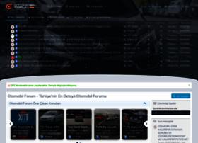 otomobilforum.com