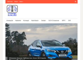 otomobilgunlugu.com