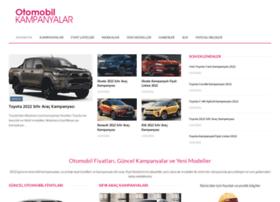 otomobilkampanyalar.com