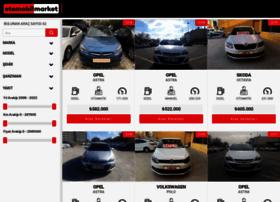 otomobilmarket.com