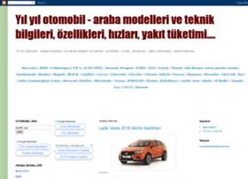 otomobilteknik.blogspot.com