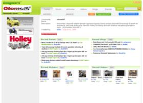 otomotif.dinogroups.com