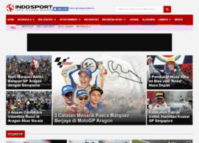 otomotif.indosport.com