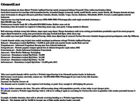 otomotif.net