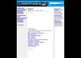 otomotif.web.id