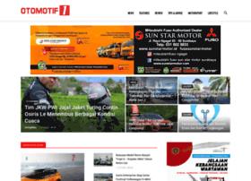 otomotif1.com