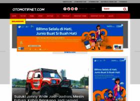 otomotifnet.com