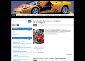 otomotifplus.wordpress.com