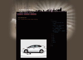 otomotive-online.blogspot.com