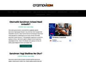 otomovi.com
