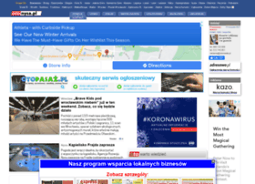 otonysa.pl
