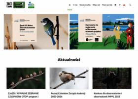 otop.org.pl