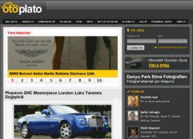 otoplato.com