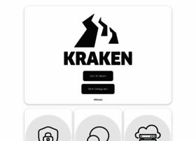 otopleniedarom.ru