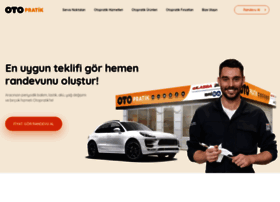 otopratik.com.tr