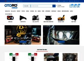 otopro.net