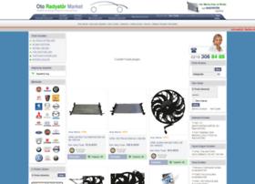 otoradyatormarket.com