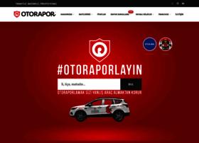otorapor.com