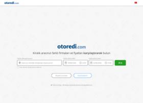 otoredi.com