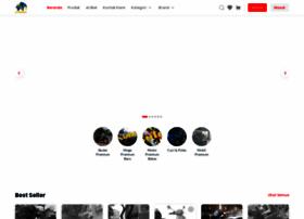 otosmart.net