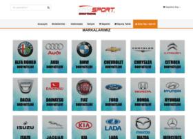 otosport.com.tr
