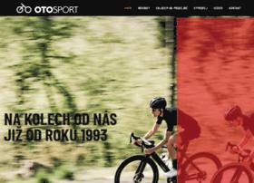 otosport.cz