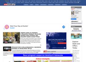 otostrzelin.pl