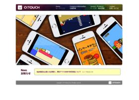 otouch.net